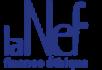 LogoLanef2