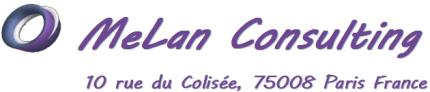 Melan Consulting